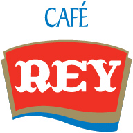 Shopping Cart for Cafe Rey