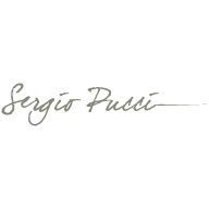 Flash website for Sergio Pucci